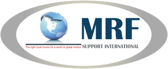 MRF Support International